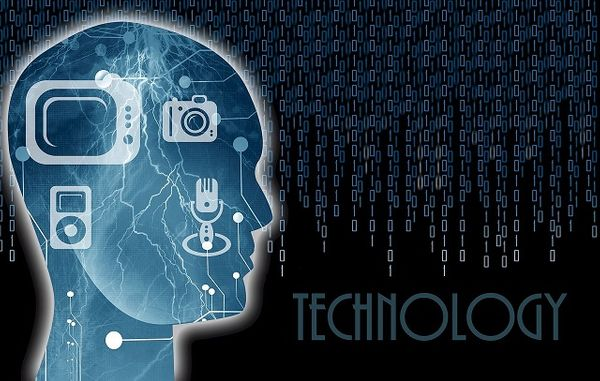 Personal Technology and Human Memory?